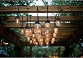 creative outdoor lighting ideas. Creative Outdoor Lighting Ideas. Ideas » Really Encourage Beautiful Diy Lights And