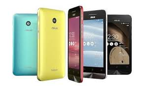 Asus PadFone X Phone-Tablet Combo Coming to AT&T | News ...