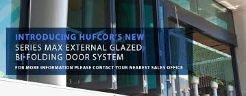 hufcor operable wall glass wall accordion doors and washroom cubicles gallery