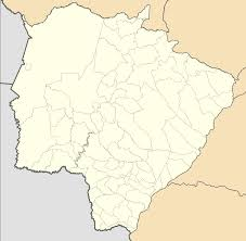 Datei:Brazil Mato Grosso do Sul location map.svg – Wikipedia