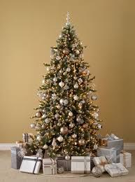 Christmas Decorations Designer Stunning Design Designer Christmas Tree Decorations Decorating Ideas 41