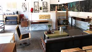 Furniture Great furniture stores nyc Ideas Macys Furniture Nyc