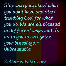 UnBreakable Quotes Be Unbreakable Awesome Spiritual Uplifting Quotes