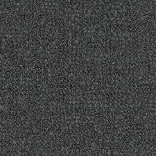 dark grey carpet. Baby Nursery: Delightful Images About Dark Gray Carpet Brown Blue Bliss Mesmerize Hurricane Plush: Grey