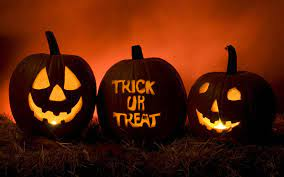 Best Halloween HD Wallpapers Collection ...
