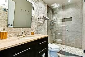 All Bathroom Designs Cool Inspiration Ideas