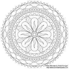 Small Picture 593 best Folk Art Patterns Printables images on Pinterest