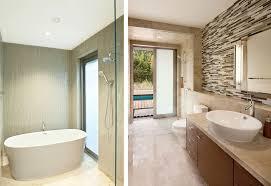 pool bathroom. View In Gallery Platinum-level-leed-house-roof-gardens-pool-24- Pool Bathroom