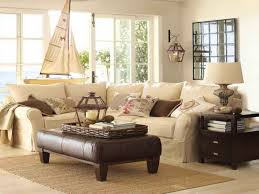 Pottery Barn Living Room Decorating Pottery Barn Living Room Decorating Ideas Bethfalkwritescom