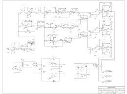 Home lifier wiring diagram reveurhospitality