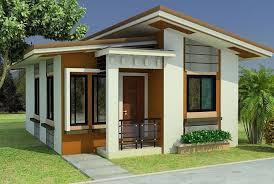 Small Picture House Design fionaandersenphotographycom