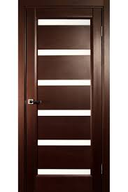 Modern Interior Doors | Contemporary Entry Doors | Wrought Iron ...