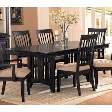 Black Dining Room Chairs Black Dining Room Furniture Sets Black Dining Room Furniture Sets