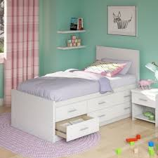 kids beds with storage. Beautiful With Creative Kids Beds With Storage For Small Room Sensational White  Furniture Design Ideas To N