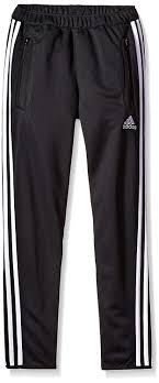 Amazon Com Adidas Tiro13 Youth Training Pants Sports