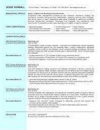 Ecommerce Product Manager Resume Best Of Download Financial