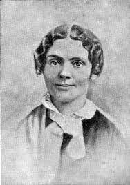 Contrary Mary – The Story of Mary Ann Clark Longley Riggs – Part I   Dakota  Soul Sisters
