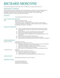 dental assistant cv example for healthcare   livecareerall cv    s and cover letters are  able as adobe pdf  ms word doc  rich text  plain text  and web page html formats  click to enlarge image