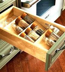 wooden makeup organizer with drawers makeup drawer organizer makeup drawer organizer makeup storage drawer wood makeup