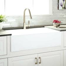 24 farmhouse sink medium size of sink faucet black farm sink country style sink a sink 24 farmhouse sink