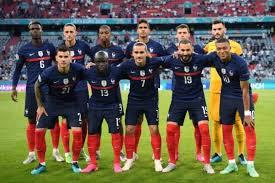 Il portogallo rifila 3 gol all'ungheria, la francia batte la germania nel big match serale. Y9dhcot9ilvi9m