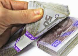 Обвинувальний акт стосовно розтрати майна керівником державного підприємства направлено до суду