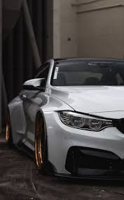 1000 ideas about bmw m4 on pinterest e46 m3 bmw m3 and bmw bmw office paintersjpg