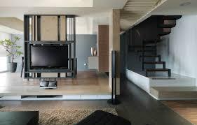 Full Size of Living Room:living Room Divider Designs Living Room Tv View  Divider Designs ...
