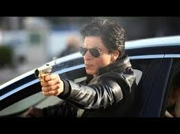 shahrukh khan dilwale has better action scenes than hollywood s