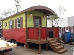 tiny houses in massachusetts. Architecture Prefab Tiny Homes On Wheels 35 Best House Ideas Images Pinterest Small Houses 12 Mobile In Massachusetts