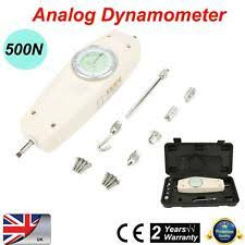 Dynamometers for sale | eBay