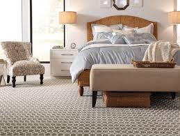 Modern Carpet Floor Bedroom 28 Flooring S Inside Ideas