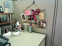Image cute cubicle decorating Desk Cute Cubicle Decor Ideas Cute Cubicle Decorating Ideas Cute Cubicle Decor Massivebetinfo Cute Cubicle Decor Ideas Ideas For Decorating Cubicle At Work