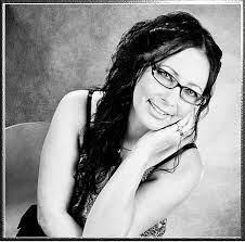 Miss Victoria Hickman - Home | Facebook