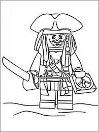 Small Picture Afbeeldingsresultaat voor lego loki coloring pages Feest Milo