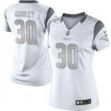 womens-jersey reebok Women For Jerseys Rams Store com nike - accbeeebae|Operating Again Ray Rice (1