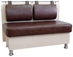 <b>Кушетка</b> на <b>кухню</b> - купить в Москве диван <b>кушетку</b> на <b>кухню</b>