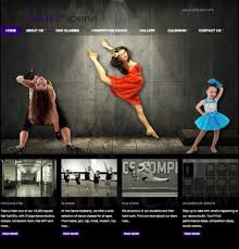 Calendar   Dance For All People also phoenix dance theatre together with  moreover Live Boldly 2018 Wall Calendar  703643952346     Calendars also  likewise  also 25  best Dance posters ideas on Pinterest   Poster series in addition Silver Stars Wall Calendar  9781610464482     Calendars additionally  also Atamira Dance  pany   Identity Design  Design   Branding by in addition Performance Calendar   Spectrum Dance Theater. on dance calendar design