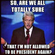 From Big Bird to Mitches: Best Memes of Election Night 2012 ... via Relatably.com