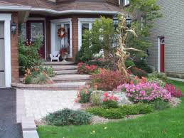 front entrance ideas for small house small front door garden ideas front entrance garden design