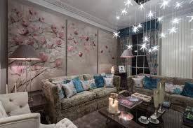 design stunning living room. Stunning Living Room. Taylor Interiors. Design Room U