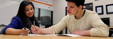 Uncc Resume Builder Fascinating Career Services Center Career Services Center Skyline College