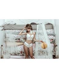 <b>Трусы Gracija-Rim</b> 4737436 в интернет-магазине Wildberries.by