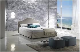 Modern Bedroom Themes Bedroom Cute Light Fixture Modern Bedroom Decorations Modern