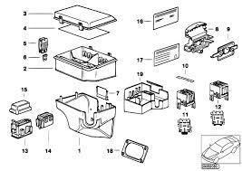 1997 bmw 840ci fuse box auto electrical wiring diagram bmw 840ci fuse box bmw auto wiring diagram 1997