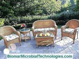 resin outdoor furniture resin garden furniture the trend plastic outdoor tables whole resin outdoor furniture