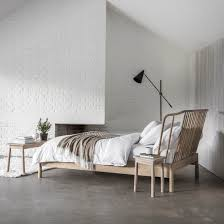 scandi style furniture. scandi style interiors furniture preparing for autumn with harley and lola apartment s