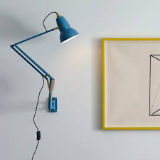large size of desk lamp the link task lamp wall mount small by pablo