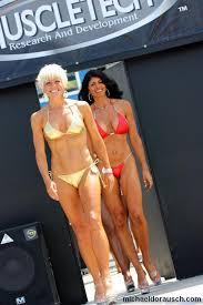 Female Bodybuilder Editorial Stock Photo Bodybuilding com