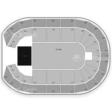 Landers Center Seating Interactive Related Keywords